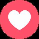 Emoji for super