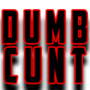 Emoji for dumbcunt