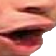 Emoji for POG