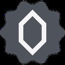 Emoji for Boost1