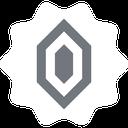 Emoji for Boost2