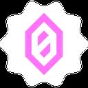 Emoji for Boost3