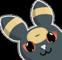 Emoji for BreLurk