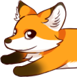 :foxleft: Discord Emote