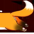 :foxright: Discord Emote