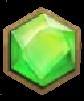 :green: Discord Emote