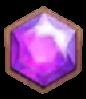 :purple: Discord Emote