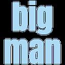 ad_bigman