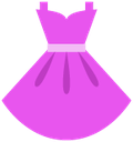 dresspink