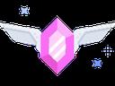 Emoji for NitroDiamond