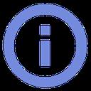 Emoji for Info