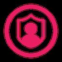logo de la categoria