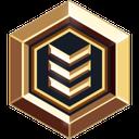 Emoji for Gold