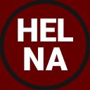 helna