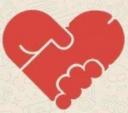 heartdick