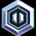 Emoji for Diamond