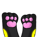 Emoji for BreBeans