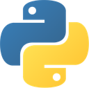 Emoji for Python