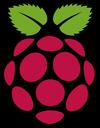 Emoji for RaspberryPI