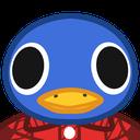 Emoji for villagerroald
