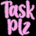 taskplz_OL