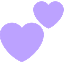 hearts_two
