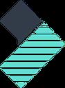 Emoji for filmora