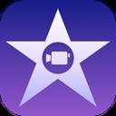 Emoji for imovie