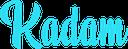 ad_kadam