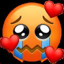 CryingLove