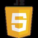 Emoji for js2