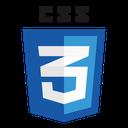 Emoji for css2