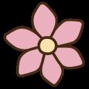 la_aeflower