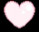 la_heart