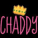 chaddy