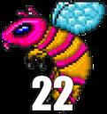 :22~3: