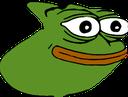 Emoji for YEPPEGA