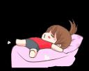 la_exhausted