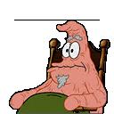 PatrickOld