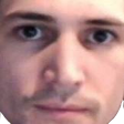 xqcStare