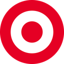 1200pxTarget_Corporation_logo_ve