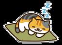 6795_nekoatsume_zzz