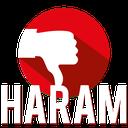 3132_haram