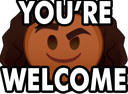3548_Youre_Welcome_Maui