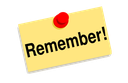 3780_remember