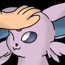 Emoji for EspyPat