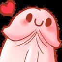 Emoji for happypp
