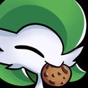 Emoji for GardevoirNomCookie