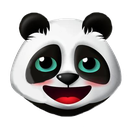 :pandamnlaugh:
