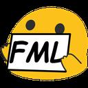 blobFml